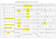 copie de calendrier des ds s2 2013 2014