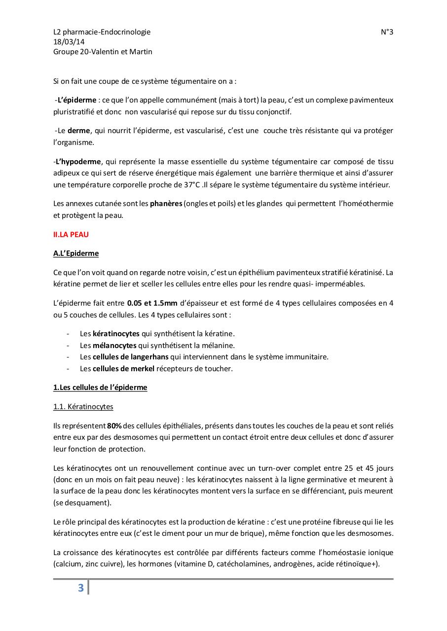 Cours 3-ronéo.pdf - page 3/15