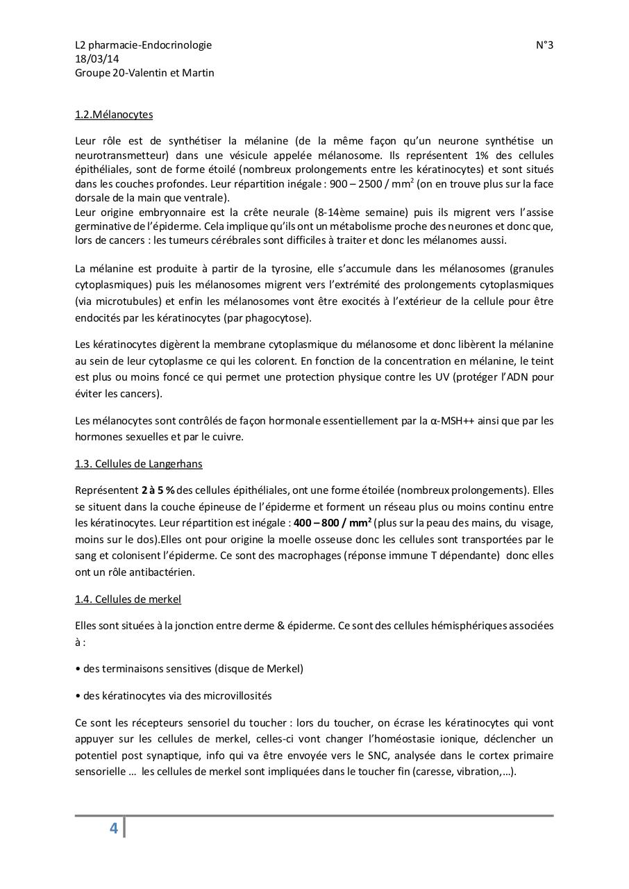 Cours 3-ronéo.pdf - page 4/15