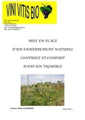 Fichier PDF enherbement naturel
