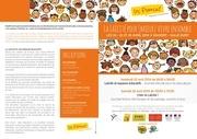 Fichier PDF francas depliant