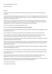 Fichier PDF lettre a messieurs muzeau et schulle1