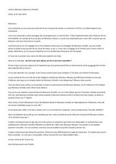 Fichier PDF lettre a messieurs muzeau et schuller