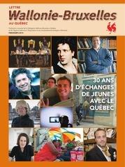 Fichier PDF lettre wb 12mars