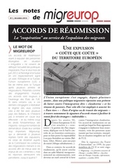 Fichier PDF note de migreurop 12 12 2012 accords de readmission