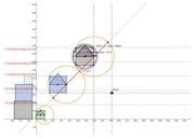 Fichier PDF plateau gizeh base