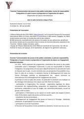 poste alliance service civique 2014 3