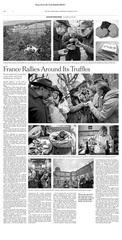 truffle nyt march 19 2014