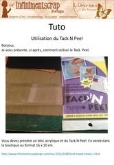 Fichier PDF tuto tack n peel mars 2014
