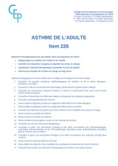 asthme adulte 226