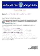 Fichier PDF circulaire tournoi grade 2 scf 1 1