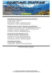 Fichier PDF courtland grapevine
