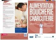 Fichier PDF formations boucherie charcuterie finistere