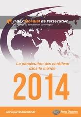 index 2014 rapport portes ouvertes