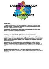 Fichier PDF sarthe connexion bilan s29