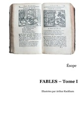 Fichier PDF sope fables tome i