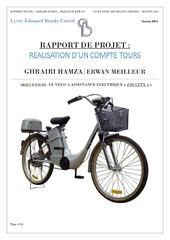 tpe pdf