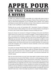 tract particip2