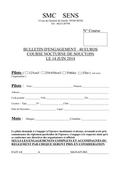 Fichier PDF engagement soucy