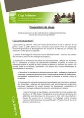 Fichier PDF fichedestage cap solidaire 2014 3 12