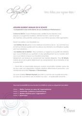 Fichier PDF inter