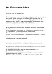 Fichier PDF les deplacements de base final