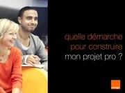 upl22643 presentation projet provf