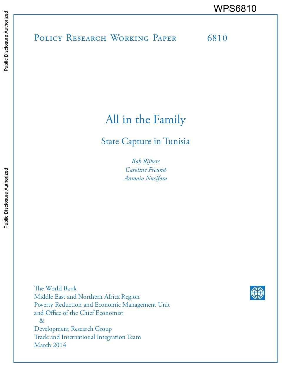 All in the family.pdf - page 1/48