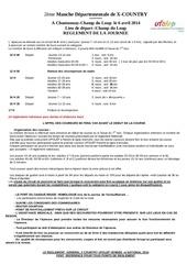Fichier PDF annexe 4 a reglement