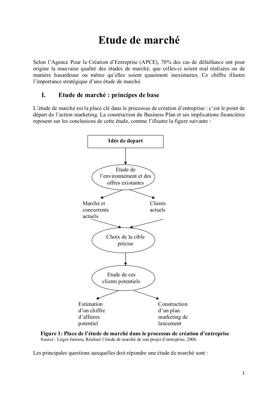 Aperçu du document chap_1_module_3.pdf - page 1/6