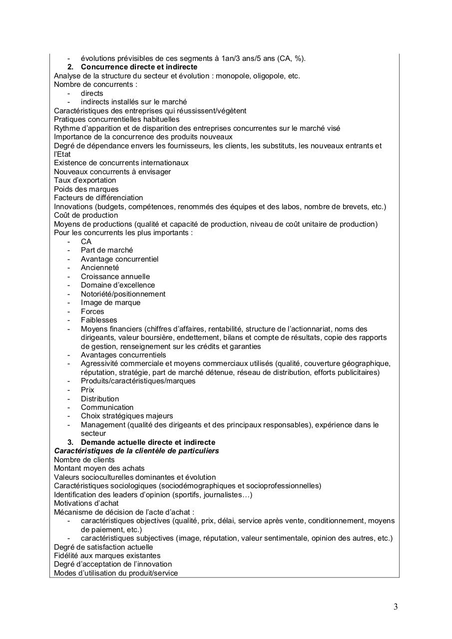 Aperçu du document chap_1_module_3.pdf - page 3/6
