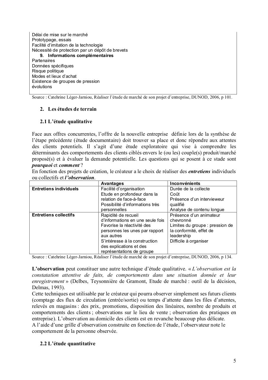 Aperçu du document chap_1_module_3.pdf - page 5/6