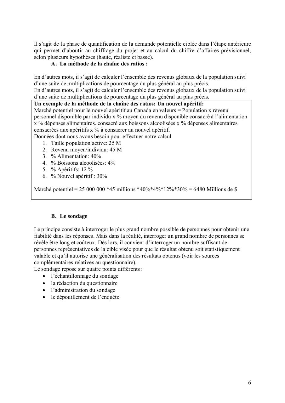 Aperçu du document chap_1_module_3.pdf - page 6/6