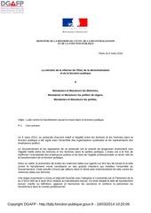 Fichier PDF circulaire harcelement