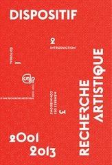 cnap recherche artisitique web