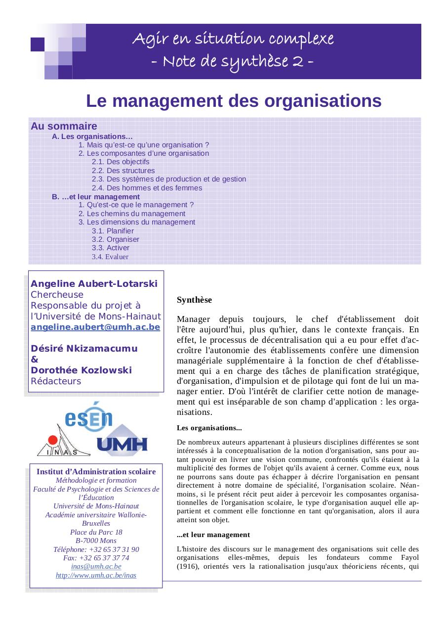 Aperçu du fichier PDF note-2-management-organisations.pdf