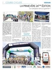 Fichier PDF sportsland 132 primevere