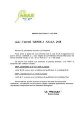 Fichier PDF tournoi asas grade 2 2014