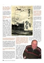 v4 cdu pages 36 37