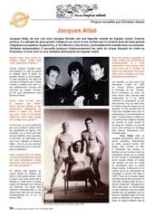 v4 cdu pages34 35