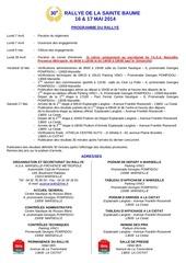 Fichier PDF 1 reglement sainte baume 2014 pour le