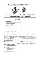 Fichier PDF affiche moines 5 plus reservation