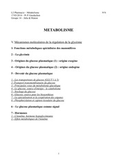 Fichier PDF cours 6 roneo