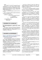 Fichier PDF decret2014 1039 version fr