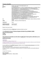 Fichier PDF formation rallye cap