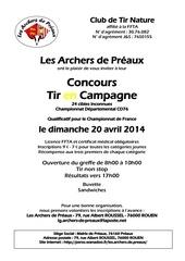 Fichier PDF preaux mandat campagne 20 04 2014