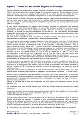 Fichier PDF sigonce 012i
