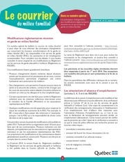 courrier mf mars2014 1