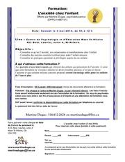 publicationanxiete 1