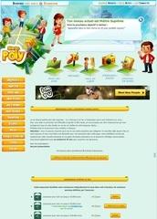 Fichier PDF stereopoly assureur shoko saito